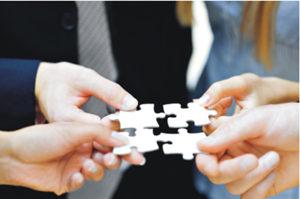 Cooperazione, Mutualità e Sanità