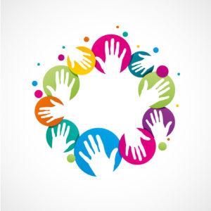 L'unione fa la forza? Riflessioni sul futuro delle società di Mutuo Soccorso. Harmonie Mutuelle e Mutua MBA a confronto