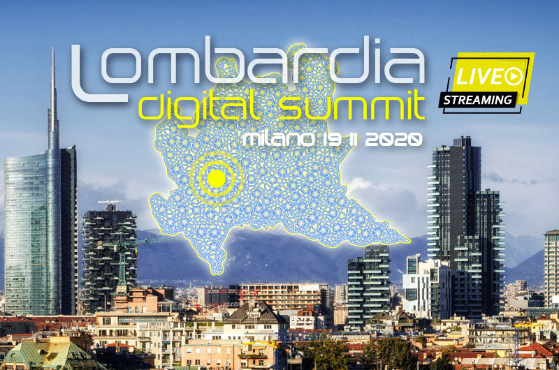 lombardia_digital_summit_ansi