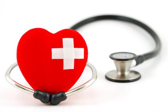 Commissione Promotori Della Salute E Benessere Ansi Associazione Nazionale Sanita Integrativa E Welfare