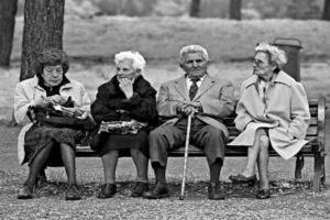Soluzioni e proposte di Itinerari Previdenziali per un welfare più integrato