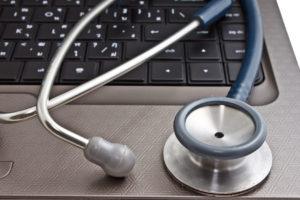 Come funziona (bene) un ospedale tutto digitale: l'eccellenza è in Israele