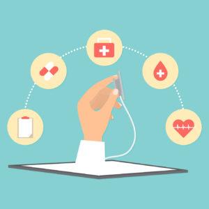 """Il digitale in Sanità è senza guida, """"ecco cosa dice l'esperienza sul campo"""""""