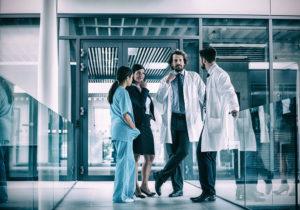 A.N.S.I.: le analisi delle prestazioni 2018 fornite dagli enti di sanità integrativa