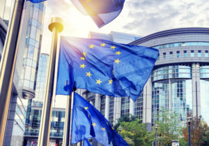 Audizione Parlamento Europeo, presentazione Istanza insieme a Colap