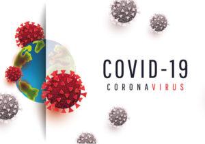 Importante iniziativa finalizzata a ridurre gli effetti sociali ed economici che potranno essere causati dalla diffusione del virus Covid-19