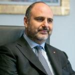 Prof. Massimiliano Alfieri