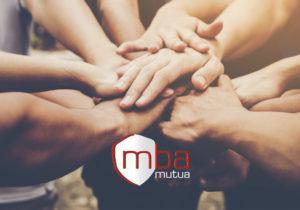 Mutua MBA adotta misure straordinarie per i propri soci e delibera l'accantonamento di un fondo di 3 milioni di euro per l'emergenza Covid