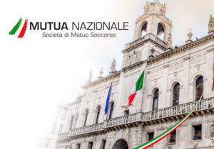 Accordo strategico tra Health Italia S.p.A. e Mutua Nazionale