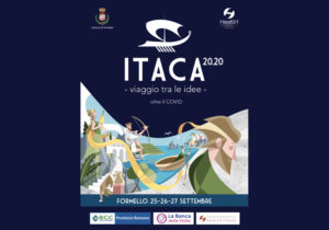 ITA.CA 20.20 – Viaggio tra le idee